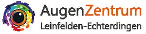 Augenarzt in Leinfelden Echterdingen bei Stuttgart